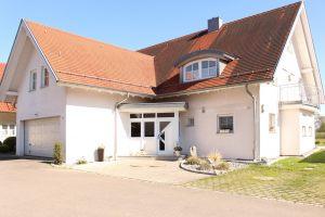 Haus Grob-Brugger